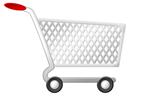 Компьютерный супермаркет Никс - иконка «продажа» в Магарамкенте